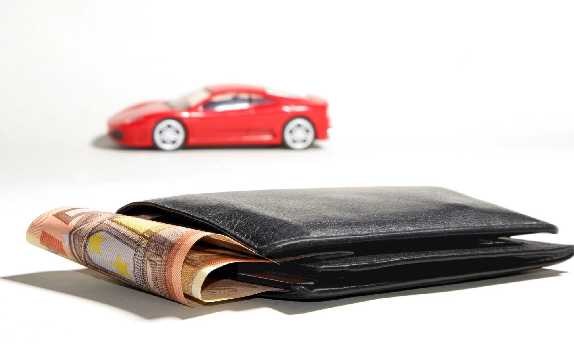 When Should You Finance Auto Repairs And The Best Way To Do It.